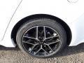 2020 Kia Optima Special Edition Wheel and Tire Photo