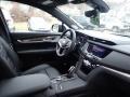 Dashboard of 2020 XT5 Sport AWD