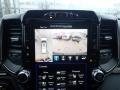 Diamond Black Crystal Pearl - 1500 Limited Crew Cab 4x4 Photo No. 17