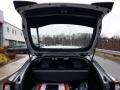Classic Silver Metallic - Prius XLE AWD-e Photo No. 21