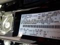 2020 Agate Black Ford F150 Lariat SuperCrew 4x4  photo #11