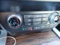 2020 Agate Black Ford F150 Lariat SuperCrew 4x4  photo #15