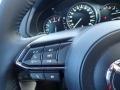 Machine Gray Metallic - CX-5 Grand Touring AWD Photo No. 14