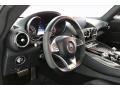 designo Diamond White Metallic - AMG GT Coupe Photo No. 20