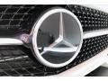 designo Diamond White Metallic - AMG GT Coupe Photo No. 31
