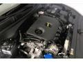 2020 Forte GT-Line 2.0 Liter GDI DOHC 16-Valve CVVT 4 Cylinder Engine