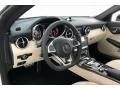 designo Diamond White Metallic - SLC 300 Roadster Photo No. 4