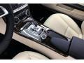 designo Diamond White Metallic - SLC 300 Roadster Photo No. 7