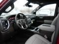 2020 Cajun Red Tintcoat Chevrolet Silverado 1500 LT Trail Boss Crew Cab 4x4  photo #7