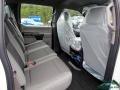 2020 Oxford White Ford F150 XL SuperCrew 4x4  photo #12
