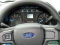 2020 Oxford White Ford F150 XL SuperCrew 4x4  photo #18