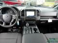 2020 Abyss Gray Ford F150 XLT SuperCrew 4x4  photo #15