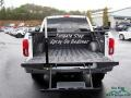2020 Star White Ford F150 King Ranch SuperCrew 4x4  photo #13