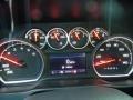 2020 Black Chevrolet Silverado 1500 LT Trail Boss Crew Cab 4x4  photo #26