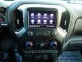 2020 Black Chevrolet Silverado 1500 LT Trail Boss Crew Cab 4x4  photo #27