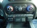 2020 Black Chevrolet Silverado 1500 LT Trail Boss Crew Cab 4x4  photo #31