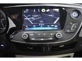 Satin Steel Metallic - Envision Premium AWD Photo No. 2