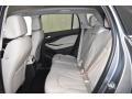 Satin Steel Metallic - Envision Premium AWD Photo No. 7