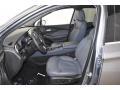 Satin Steel Metallic - Envision Premium AWD Photo No. 6