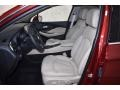 Chili Red Metallic - Envision Premium AWD Photo No. 6