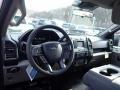 2020 Oxford White Ford F150 XL Regular Cab 4x4  photo #12