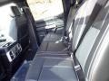 2020 Agate Black Ford F150 Lariat SuperCrew 4x4  photo #8