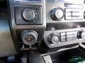 2020 Oxford White Ford F150 XLT SuperCrew 4x4  photo #21
