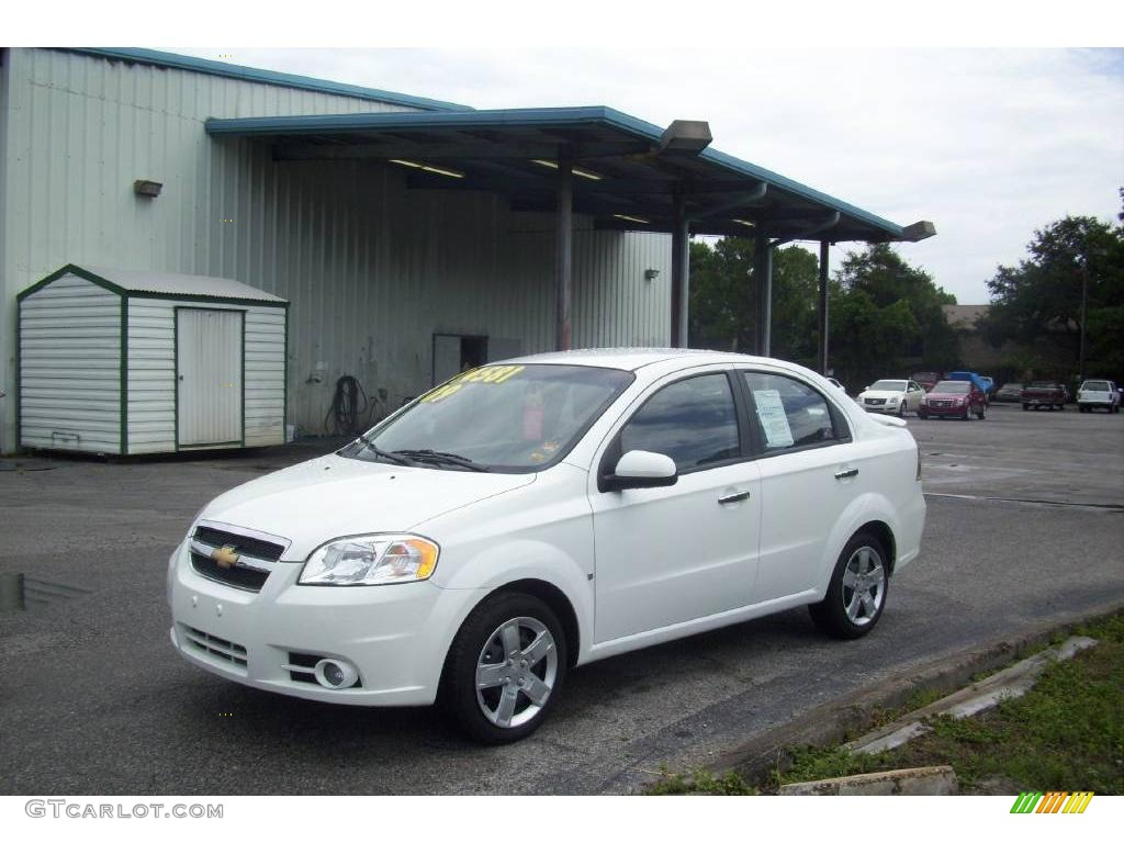 chevrolet aveo 2009 driverlayer search engine. Black Bedroom Furniture Sets. Home Design Ideas