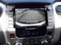 2020 Super White Toyota Tundra TRD Off Road CrewMax 4x4  photo #12
