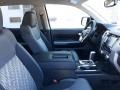 2020 Super White Toyota Tundra TRD Off Road CrewMax 4x4  photo #36