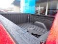 2020 Red Hot Chevrolet Silverado 1500 LT Trail Boss Crew Cab 4x4  photo #11
