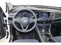 Summit White - Envision Premium AWD Photo No. 9