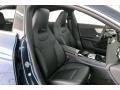Denim Blue Metallic - CLA 250 Coupe Photo No. 5