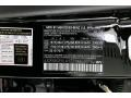 Black - GLE 580 4Matic Photo No. 11
