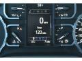 2020 Super White Toyota Tundra TSS Off Road CrewMax 4x4  photo #17