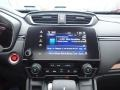 2020 Crystal Black Pearl Honda CR-V EX AWD  photo #14