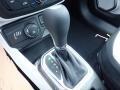 Black Transmission Photo for 2020 Jeep Renegade #136991878
