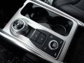 Ebony Controls Photo for 2020 Ford Explorer #137039967