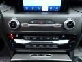 Ebony Controls Photo for 2020 Ford Explorer #137040531