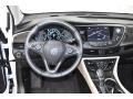 Summit White - Envision Premium AWD Photo No. 5