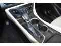 Summit White - Envision Premium AWD Photo No. 8