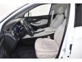 Summit White - Envision Premium AWD Photo No. 10