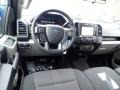 2020 Magnetic Ford F150 STX SuperCrew 4x4  photo #9