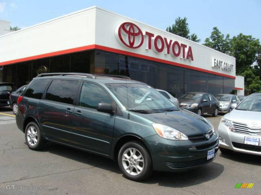 2005 toyota tundra towing capacity autos post. Black Bedroom Furniture Sets. Home Design Ideas
