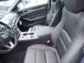 Platinum White Pearl - Accord Sport Sedan Photo No. 8