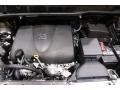 2020 Predawn Gray Mica Toyota Sienna XLE  photo #19
