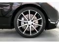2020 SLC 43 AMG Roadster Wheel