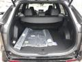 Magnetic Gray Metallic - RAV4 XSE AWD Hybrid Photo No. 48
