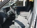 2006 Bright Silver Metallic Dodge Ram 1500 SLT Quad Cab 4x4  photo #12