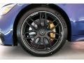 2020 AMG GT 63 S Wheel